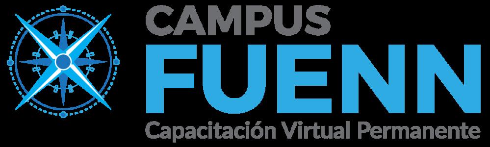 Campus FUENN